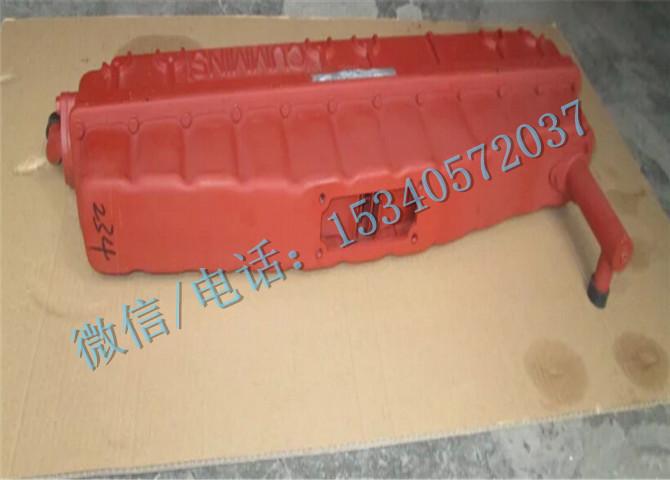 中冷器-1