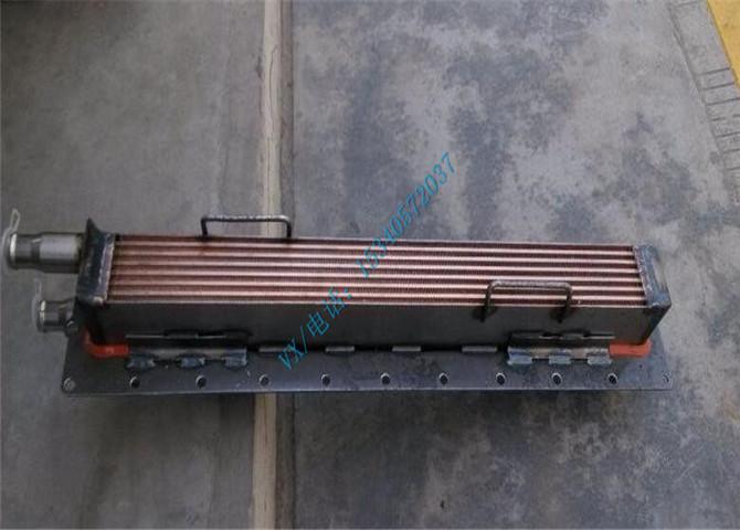 中冷器-2