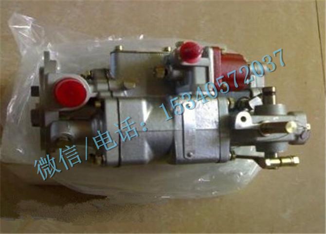 4933945喷油泵联轴节