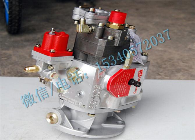 3945501油泵修理