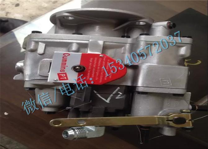 3059594燃油泵