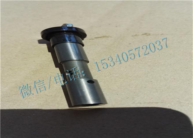 3884140高压柱塞泵